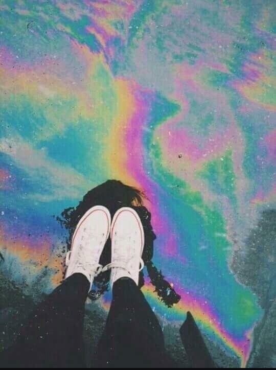 #tumblr #holographic #loveit #freetoedit #happy
