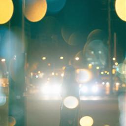 japan light photoshop