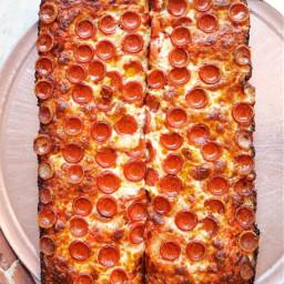 freetoedit pizza pizzalover tastyfood food