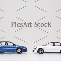 picsartstock freetoedit