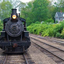 train trainstation tracks pcstations kingcollection pclines pcmetro pcmodeoftransport pcpublictransportation