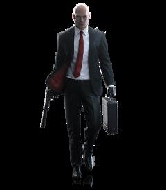 freetoedit hitman game jogo agent