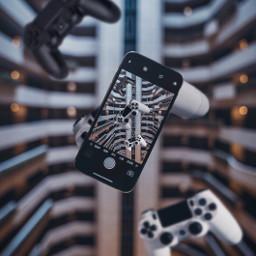 freetoedit playstation playstation4
