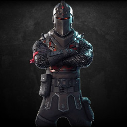 freetoedit fortnite fortnitebattleroyale blackknight remixit