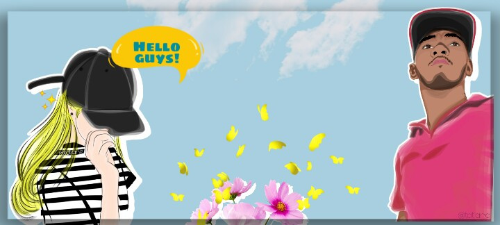 #myedit #mydrawing #cute#friends #people #beautiful #sky  Adesivo 👉 🌟https://picsart.com/i/265423597010212 🌟https://picsart.com/i/265558137018212 🌟https://picsart.com/i/263080281007212 🌟https://picsart.com/i/263751152009212