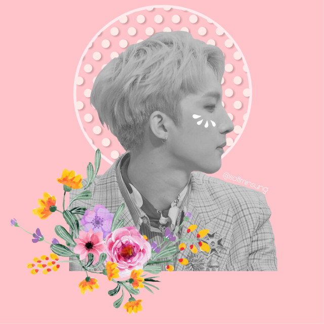 im actually pretty proud of this one :) #hui #pentagon #softedits