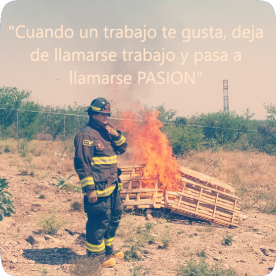 #FreeToEdit #fireman #bomberos #pasion