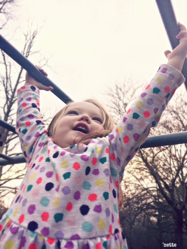 #freetoedit #mygranddaughter #myoriginalphoto