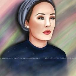 hijabfashion ascia ascia_akf fashionista instagirl freetoedit