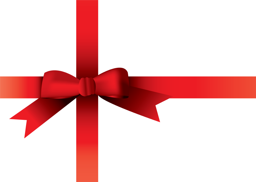 Bow bows ribbon ribbons gifts gift present presents bor sign in to save it to your collection negle Choice Image