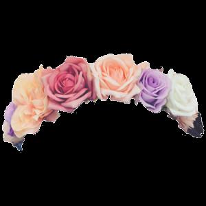 Flowers Flower Floral Crowns Crown Roses Rose