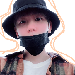 baekhyunee_exo exo baekhyunee