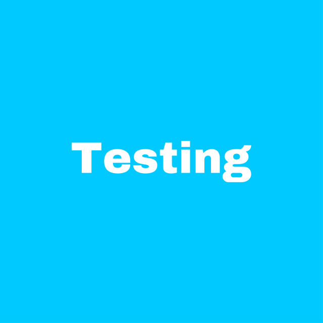 #freetoedit #remixit #remix #remixes #blue white #lettering #text #font #sinple #minimal #simplicity #color #cool #graphicdesign #madewithpicsart #interesting #testing #test #MyEdit #MyArt