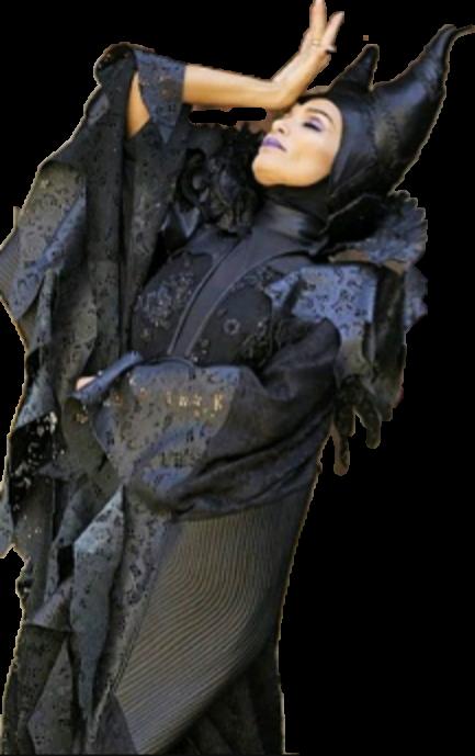 Maleficent Wicked Descendants