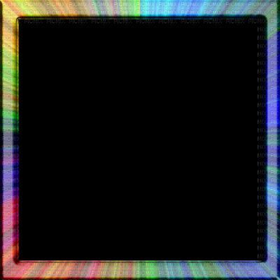 Fantastisch Download Rahmen Picmix Galerie - Rahmen Ideen ...