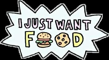 food foodlover cute aesthetic freetoedit