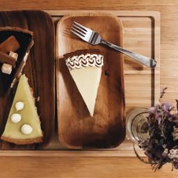 pie food rustic freetoedit