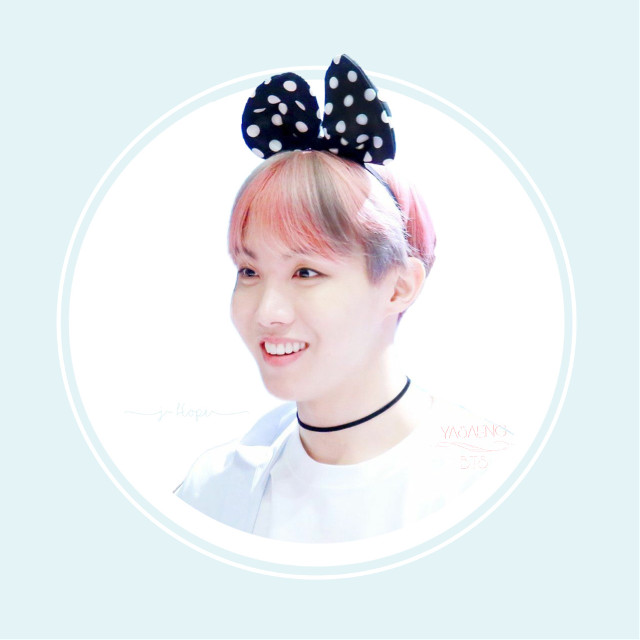 — jhope icon  • request open   ┈─┈ #junghoseok #btsjunghoseok  #bangtanboys  #jhope #btshoseok #bts #kpop #kpopedits #btsjhope ─┈─  youtube channel : https://www.youtube.com/channel/UCABf3PZKVq4EDk6rdl9WOcA  by loved_graphics and yasaengbts