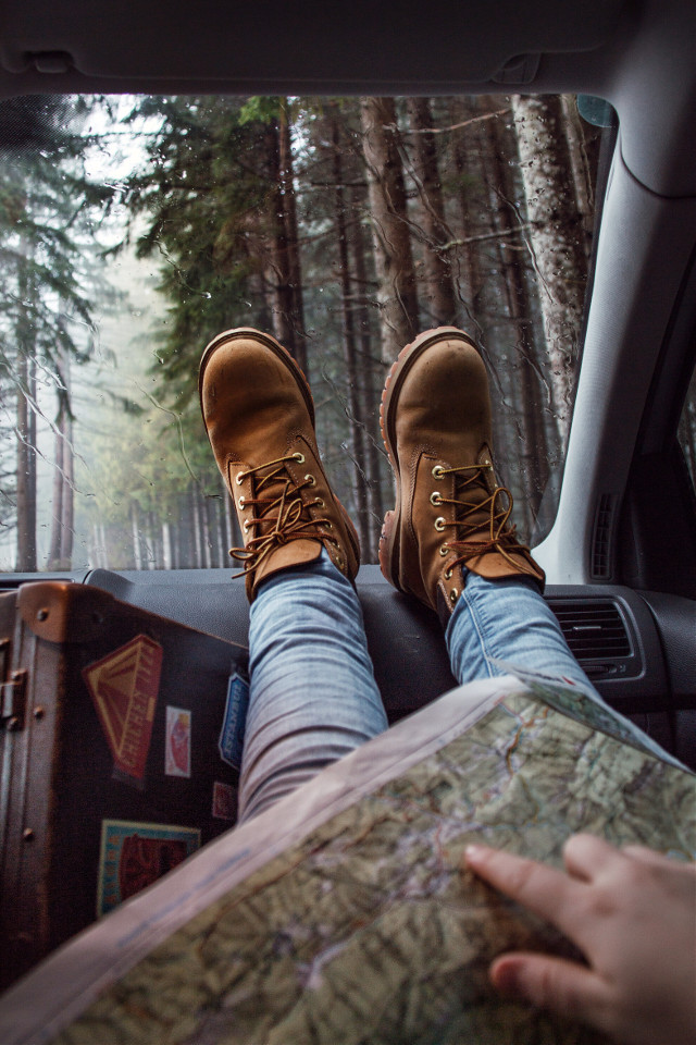Styria pt.2 #steiermark #österreich #austria #styria #travel #photography #timberland #koffer #suitcase #blog #travelblog #travler #photographer #nature #discoveraustria #igeraustria #loves_austria #visitaustria #ig_austria #austrianadventurers #simplyaustria #topaustriaphoto #weloveaustria #travel_wonder #travel_drops #traveltrivia