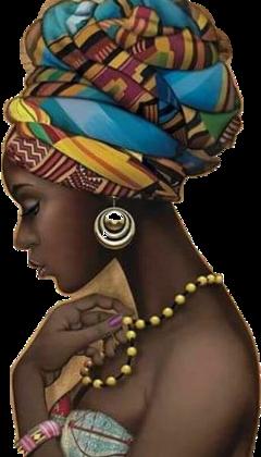 woman beautiful freetoedit