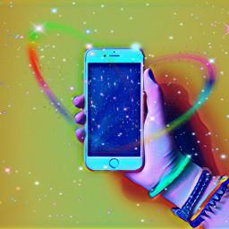 freetoedit art interesting artwork phone