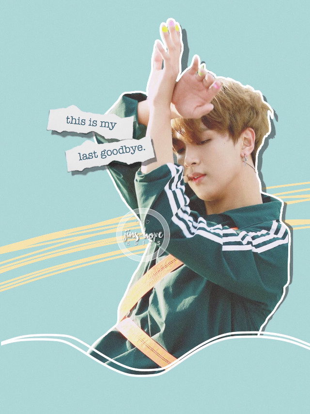 """»happy birthday haechan!! 💖💖💖 —requests are closed!  ::: this is also for @actually_jungshook #jungshookpapercontest!   ::: a watch me edit of this will be posted tomorrow! 💕 youtube.com/c/jinskookie  ::: ugh i can never find the time to be active here anymore!! i'm sorry for not going through and liking your guys' posts! i feel like i've missed so much :c what are you guys up to!?  ........... #nct #nct127 #nctdream #ncthaechan #kimdonghyuk #donghyuk #kpop #kpopedit #pastel #edit  ............  [🌧] photo cr: summer love  [🦋] paper pngs from google images [❄️] lyrics from bts- """"mic drop"""""""