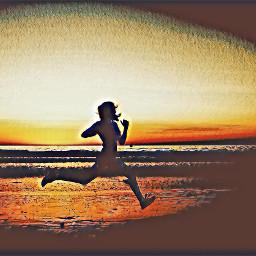 freetoedit ircrunner runner