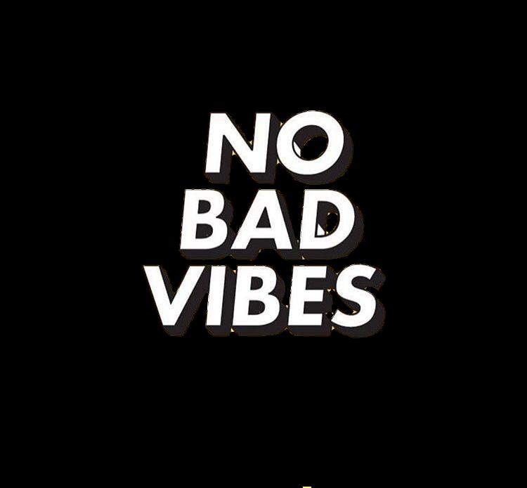 Nice Text Quotes Tumblr Sticker Popular Aesthetic Retro