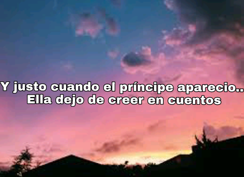 Tumblr Frases Princess Amor Love Tumblr Frasestumblr