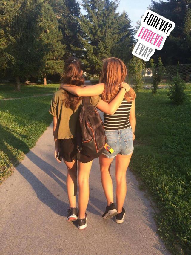 #freetoedit #bestfriendsday