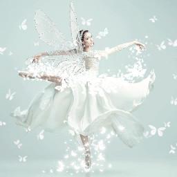 freetoedit white girl dancing girldancer
