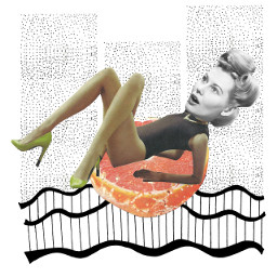 collageartwork c_expo collagear digitalcollage graphicdesign