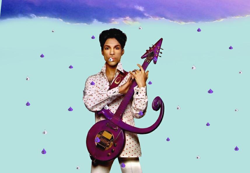 #freetoedit #purplerain