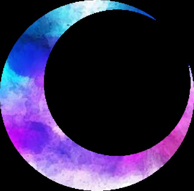 #moon #月 #icon #月加工 #アイコン #freetoedit