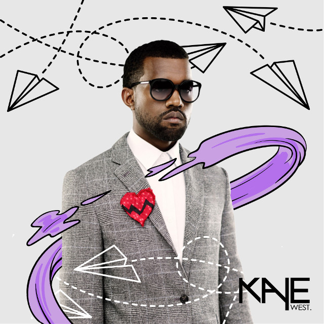 #kanye#kanyewest#west#northwest #north#kardashians#yezzy #picsart#picsartedit#birthday#design#edits#edit#designer#rap #rapper
