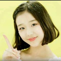 sung_mimi