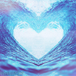 ircoceanwave oceanwave freetoedit challenge waves