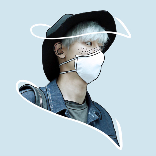 — chanyeol for @squishy_chimmy and @myoui_bomb  • requests open     ──┈── #chanyeol #exo #exochanyeol #exoart #kpop  #digitalart #digitaldrawing #outline #outlinesart  ──┈──