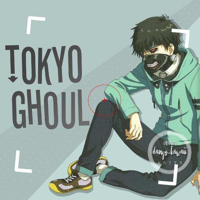 #freetoedit  #tokyoghoul #kanekiken #kaneki #anime #boy