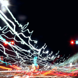 pctraffic traffic freetoedit lightpainting pclines