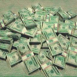 freetoedit cash money