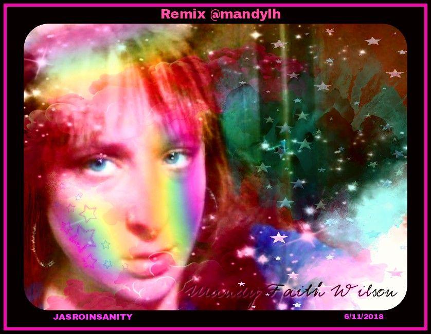 #freetoedit #jasroinsanity#remix@mandylh
