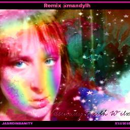 freetoedit jasroinsanity remix@mandylh remix