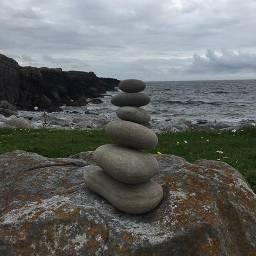 pcuniquerocks uniquerocks ireland vacation2016