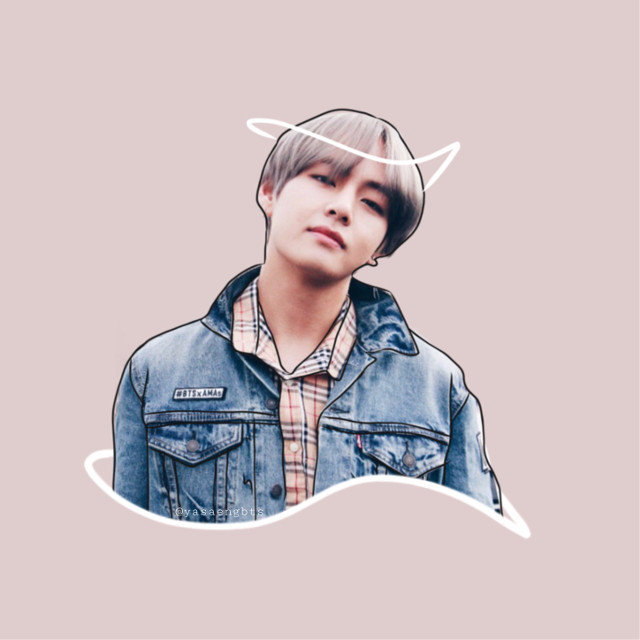 — taehyung requested by @btsismyluv   • request is close!     ──┈── #kimtaehyung  #taehyung #btstaehyung #bts  #bangtansonyeondan btsart #digitalart #outline  #bangtanboys #kpop #digitaldrawing #drawing  #outlineart #outlines  ──┈──