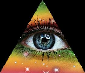 freetoedit shapemask eyes spirituality spiritualart ecshapemask ftestickers