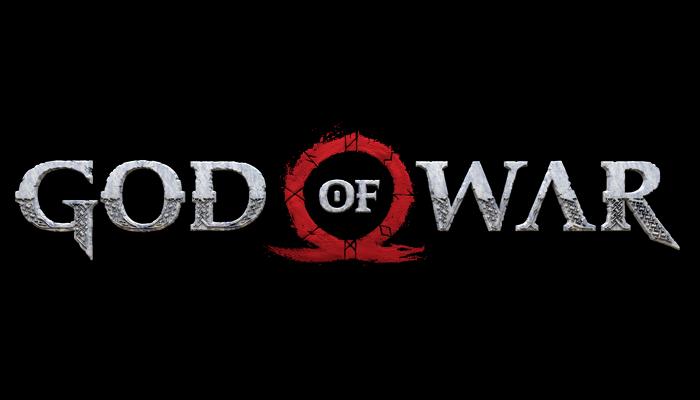 #ftestickers #godofwar #god #logo #text #videogame #videogames #gaming #ps4 #godofwar4 #kratos #freetoedit