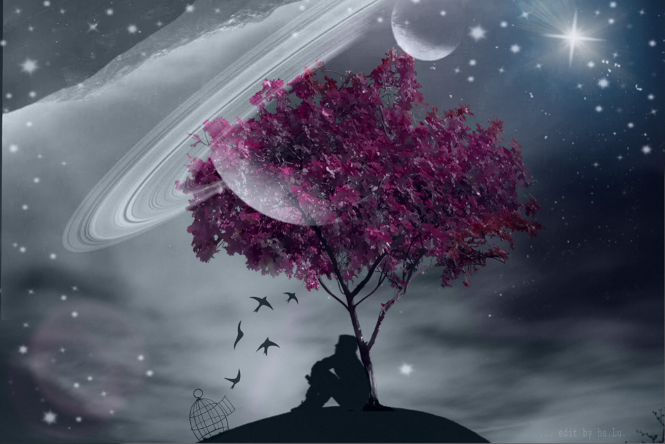 #freetoedit #freetoeditimage #inspiration #acrosstheuniverse #faraway   ~ Across the Universe ~  https://youtu.be/PxucQe-3gMY
