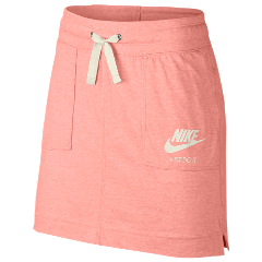 skirt pink nike cute fashion