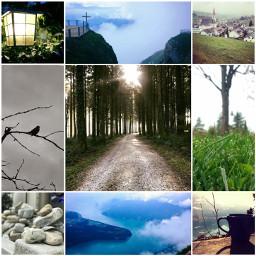 beautyfulnature suisse